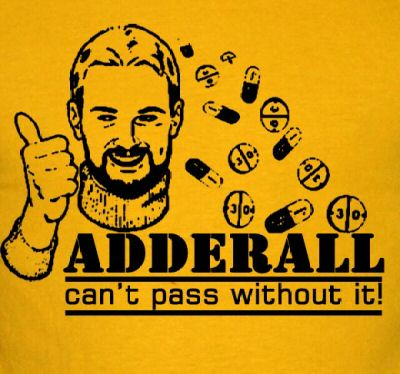 """Image result for """"Thank you adderall"""