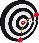 target-1007379