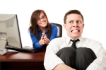 http://quickbase.intuit.com/blog/2013/08/06/interviewers-behaving-badly-worlds-8-worst-job-interviewers/