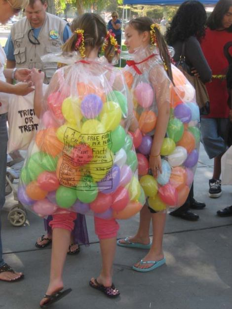 JellyBellies