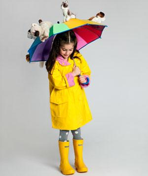 raining-cats-dogs-costume_300