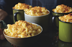 Three-Cheese-Macaroni-103
